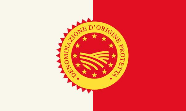 DOP Umbria Olio